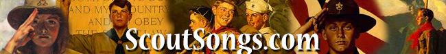 ScoutSongs.com